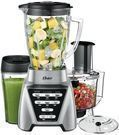 Oster Pro 1200 3-in-1 Blender / Food Processor