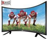 RCA RTC3280 32 Curved LED 720p HDTV