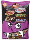 Amazon - Up to 30% Off Selection Halloween Candy