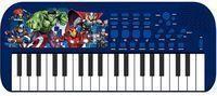 First Act 37-Key Keyboard