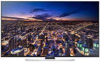 Samsung 55 4K Clear Motion Rate 120Hz LED TV (Refurbished)