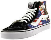 Vans Men's Sk8-Hi Reissue Shoes