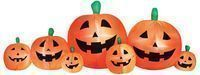 Home Depot - Up To 30% Halloween Decor