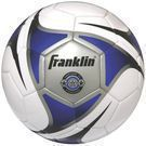 Franklin All Weather Soccer Ball