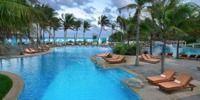 Cancun: 5-Night Upscale, All-Inclusive Trip w/Air