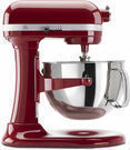KitchenAid Pro 600 Stand Mixer 6-qt Large (Refurb)