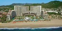 Puerto Vallarta: 3-Nt Luxe All-Incl. Getaway w/Air