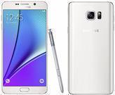 32GB Samsung Galaxy Note 5 (Verizon Unlocked)