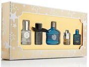 Men's 5-Pc. Fragrance Coffret Gift Set