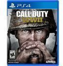 Call of Duty WWI (PS4/Xbox One)