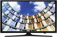 Samsung UN40M5300A 40 1080p LED HDTV