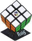 3x3 Rubik's Cube Game (Add-On)