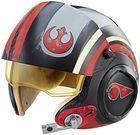 Star Wars Poe Dameron X-Wing Pilot Helmet
