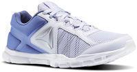 Women's Yourflex Trainette 9.0 MT Shoes