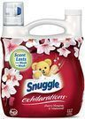 Snuggle Exhilarations Cherry Blossom & Rosewood 96oz