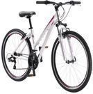 700C Ladies Schwinn Connection Bicycle