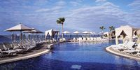Los Cabos: 4-Nt All-Incl. Luxe Beach Trip w/Air