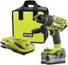 Home Depot - Free Ryobi One+ Tool or Battery w/ $149+ Ryobi One+ Tool Order