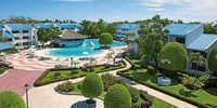 Dominican Republic: 4-Nt Puerto Plata Beach Trip w/Air