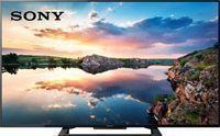 Sony KD50X690E 50 LED 4K LED HDTV