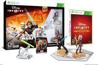 Disney Infinity 3.0 Edition Starter Pack (Xbox 360)