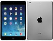 Apple iPad Air (16GB, Wi-Fi, Refurbished)