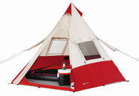Ozark Trail 7 Person Teepee Tent
