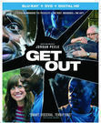 Get Out (Blu-Ray/DVD/Digital HD)