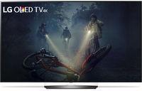 LG OLED55B7A 55 4K HD OLED Ultra HD Smart TV