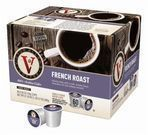 Coffee K-Cup 60- to 96-Packs