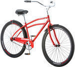 29 Schwinn Men's Stockton Cruiser Bike