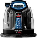 Bissell SpotClean ProHeat Vacuum
