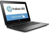 HP ProBook 11.6 Laptop w/ Intel Quad-Core Processor