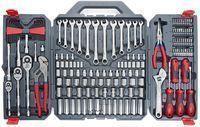 Crescent CTK170CMP2 170 Pc. Mechanics Tool Set