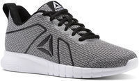 Reebok Women's Instalite Shoes