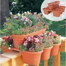 Home Depot - Up to 35% Off Select Pots and Planters