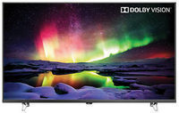 Philips 50PFL6902/F7 50 4K Smart HDTV