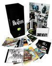 The Beatles: The Original Studio Recordings (CD)
