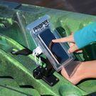 Propel Paddle Gear Kayak GPS & Phone Mount