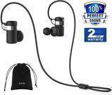 CCK Bluetooth Headphones
