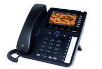 Obihai Gigabit IP Phone