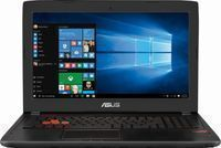 Asus ROG 15.6 Laptop w/ Core i7 CPU