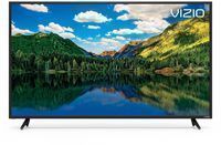 Vizio D55un-E1 55 4K LED-Backlit LCD Ultra HDTV (Refurb)
