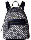 Tommy Hilfiger Claudia Dome Backpack