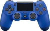 DualShock4 Wireless Controller for PlayStation 4