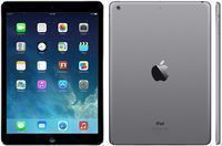 32gb Apple iPad Air