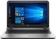 HP ProBook 15.6 Laptop w/ Core i5 Processor