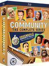 Community - The Complete Series (Blu-Ray) Pre-Order