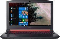 Acer Nitro 5 15.6 Gaming Laptop w/ Core i5 CPU