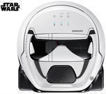 Samsung Powerbot Star Wars LE Stormtrooper